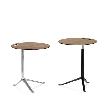 Kasper Salto Little Friend Adjustable Table