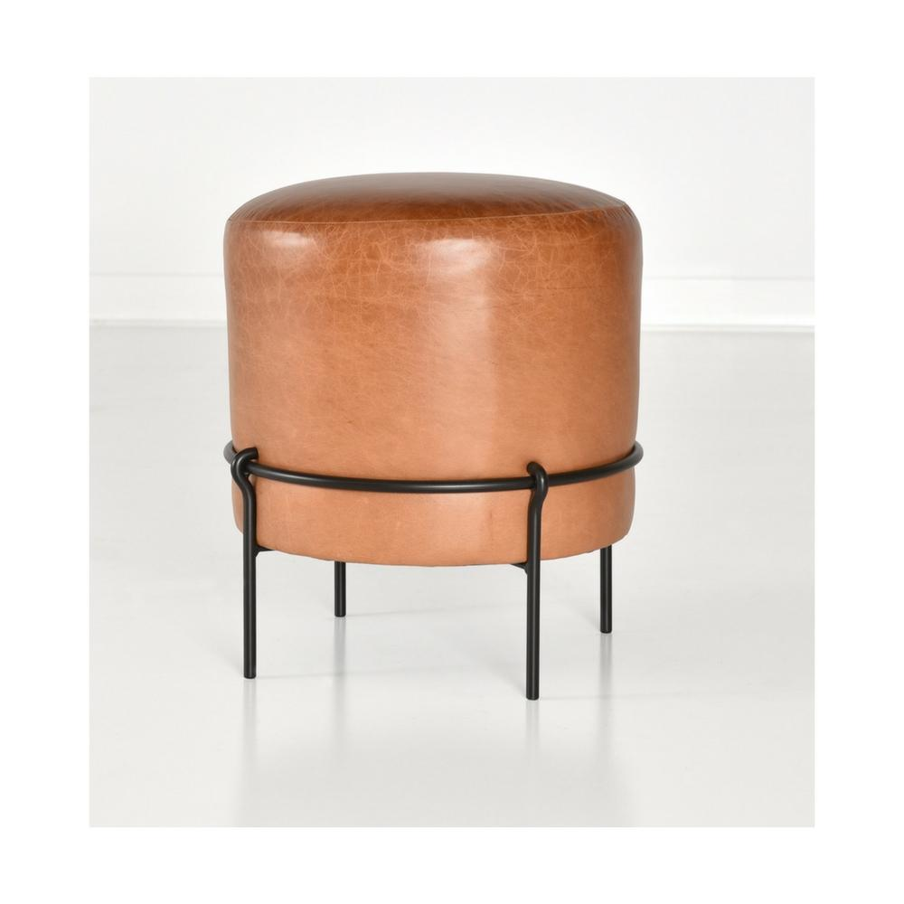 Excellent Amalie Ottoman By Katy Skelton For Charleston Forge Caraccident5 Cool Chair Designs And Ideas Caraccident5Info