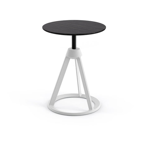 Barber Osgerby Piton Side Table