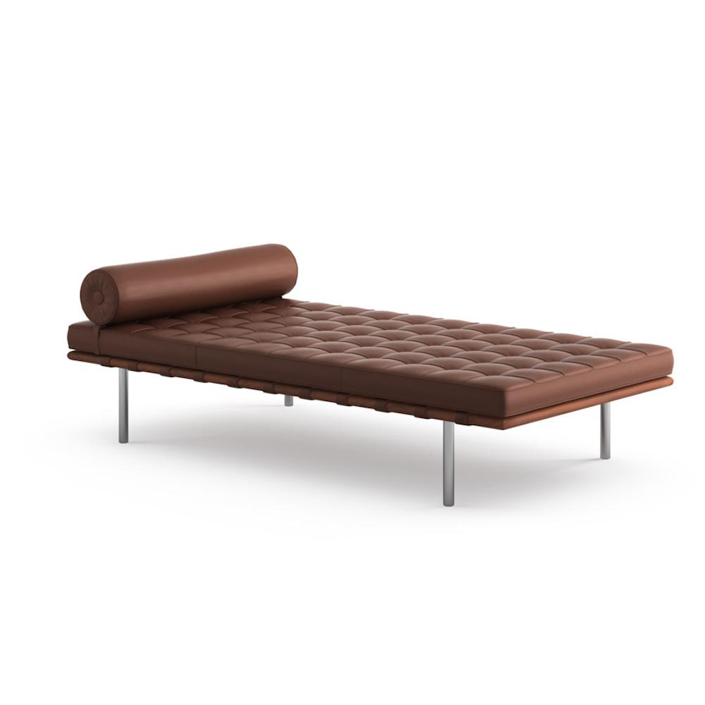 circa couch der for van rohe dsc daybed f at l furniture mies day barcelona ludwig beds seating sale id
