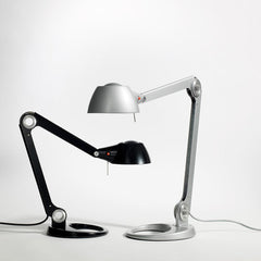 Knoll Copeland Table Lamp