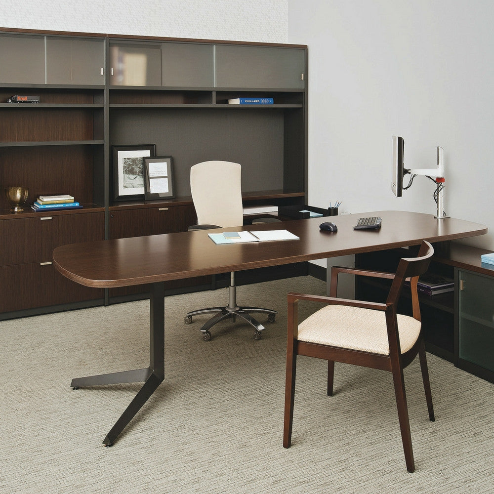 Life Office Chair Formway Design Knoll Modern Furniture