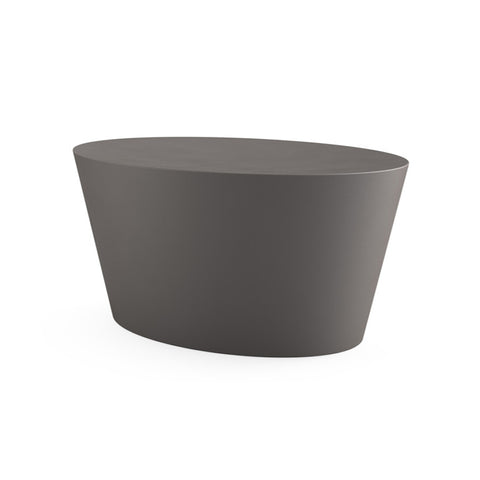Knoll Maya Lin Stones Coffee Table