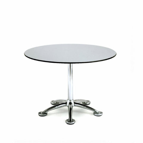 Jorge Pensi Cafe Tables