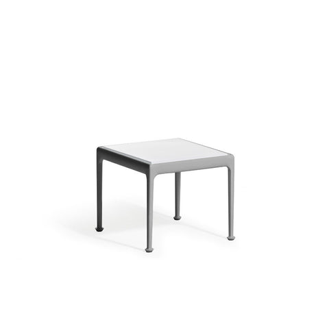 Knoll Richard Schultz 1966 End Table