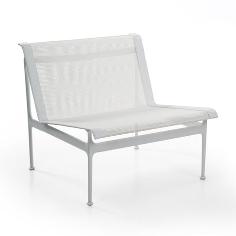 Knoll Richard Schultz Swell Lounge Chair