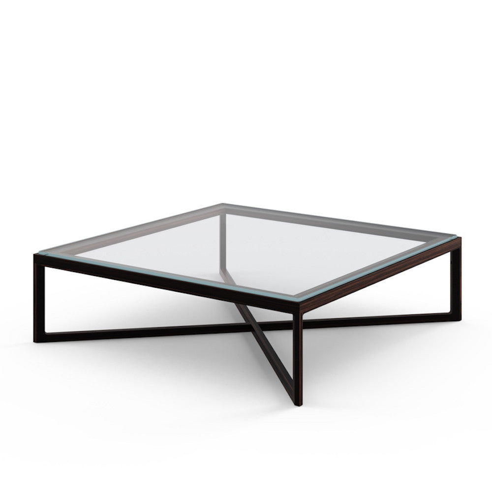 Marc Krusin Coffee Table Knoll Palette Amp Parlor