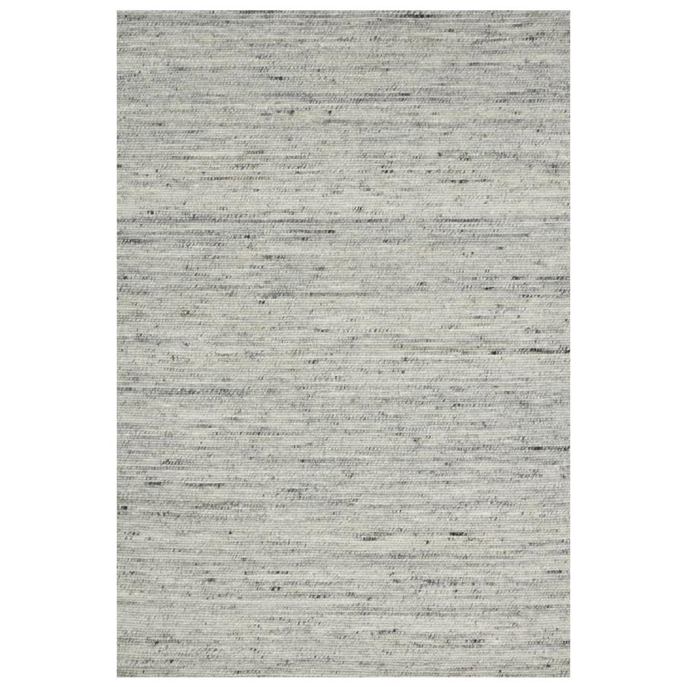 Linie Design Ardesia Rug Light Grey