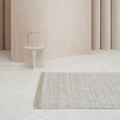 Linie Design Friolento Rug in Room