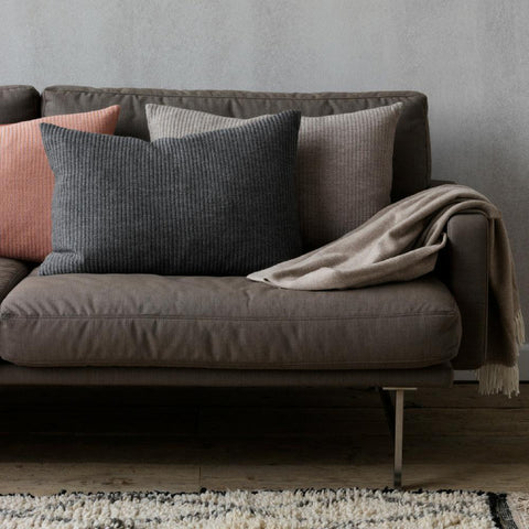 Piero Lissoni Sofa PL113