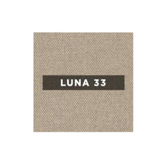 Grey/Beige Luna 33 Fabric