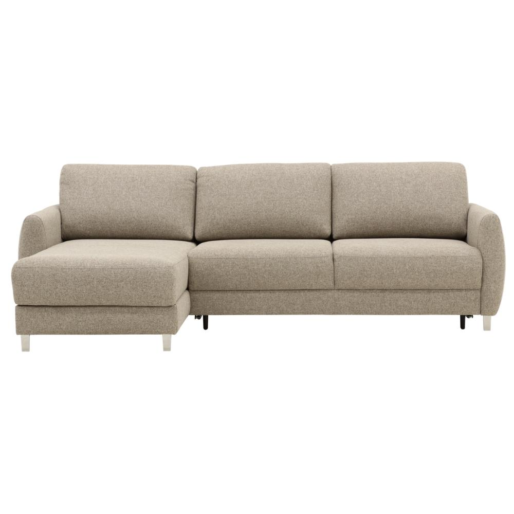 Luonto Delta Sleeper Sofa