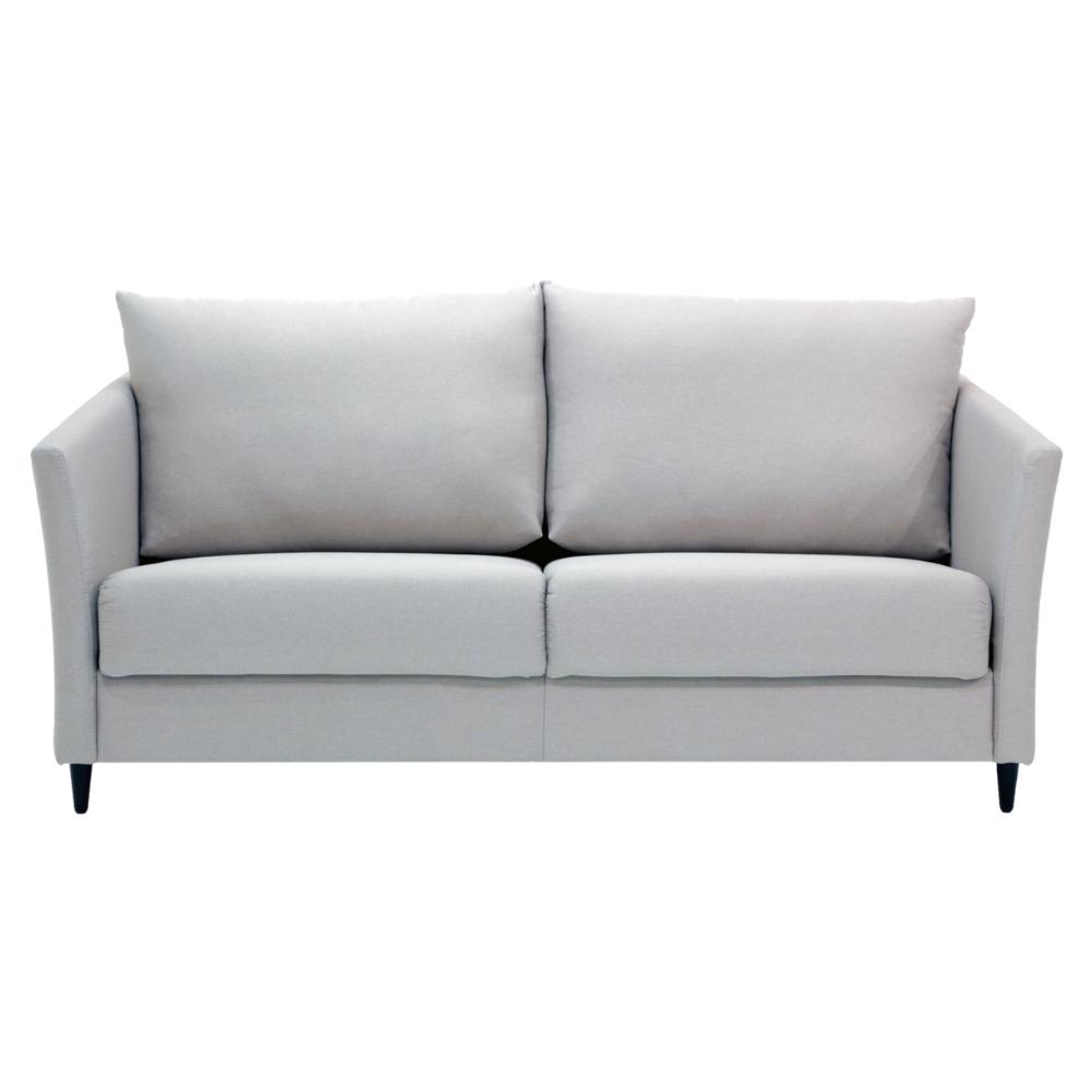 Luonto Erika Loveseat Sleeper Sofa