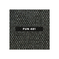Luonto Fun 481 Fabric