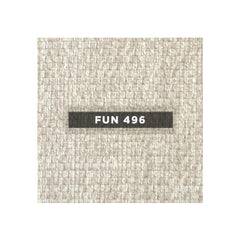 Luonto Fun 496 Fabric