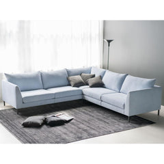 Luonto Loft Corner Sectional Sofa