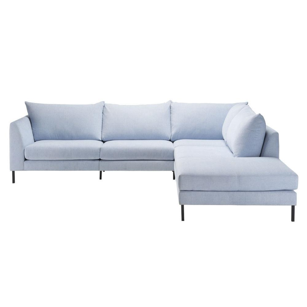 Groovy Luonto Loft Sectional Sofa Alphanode Cool Chair Designs And Ideas Alphanodeonline