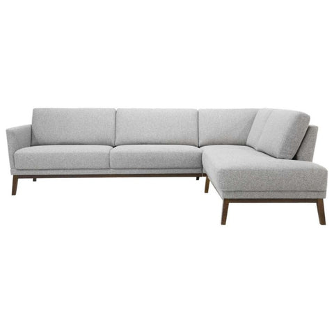 Luonto Viola Sectional Sofa