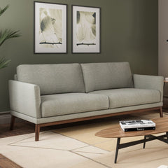 Luonto Viola Sofa in Living Room
