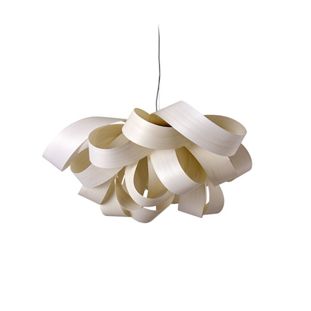 LZF Agatha Pendant Light