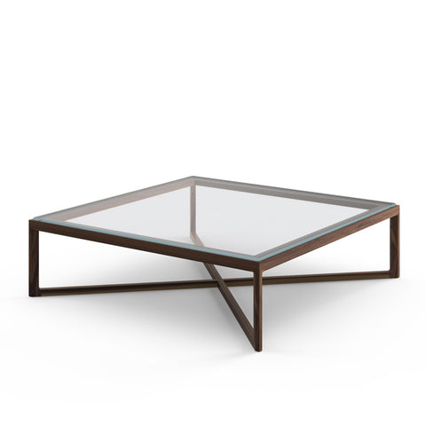 Knoll Marc Krusin Coffee Table