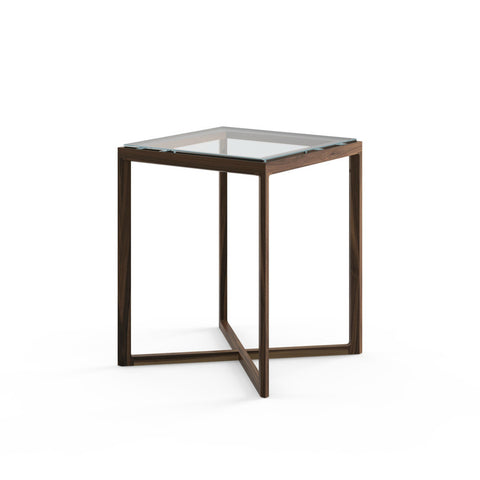 Marc Krusin Side Table
