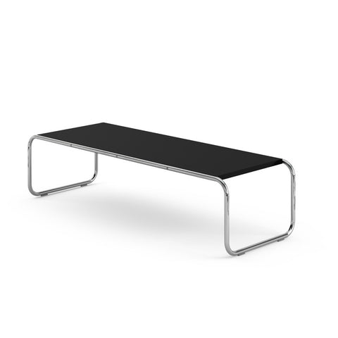 Marcel Breuer Laccio Coffee Table