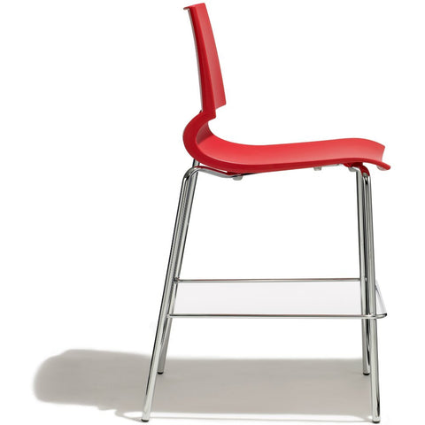 Marco Maran Gigi Bar & Counter Stool