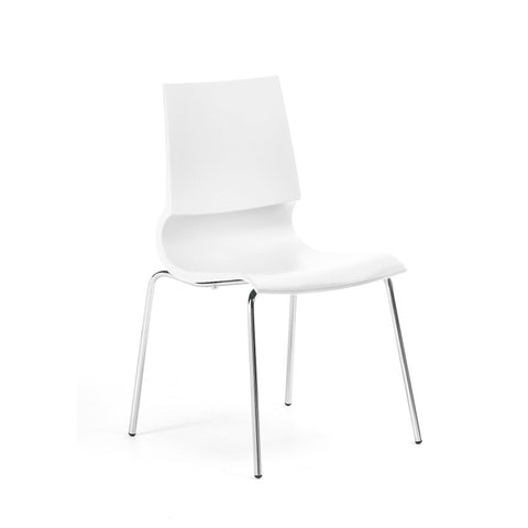 Marco Maran Gigi Side Chair