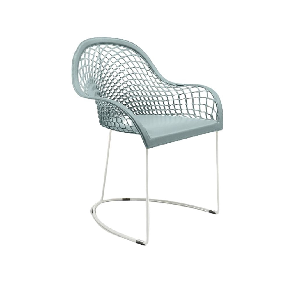 MIDJ Italia Guapa Arm Chair