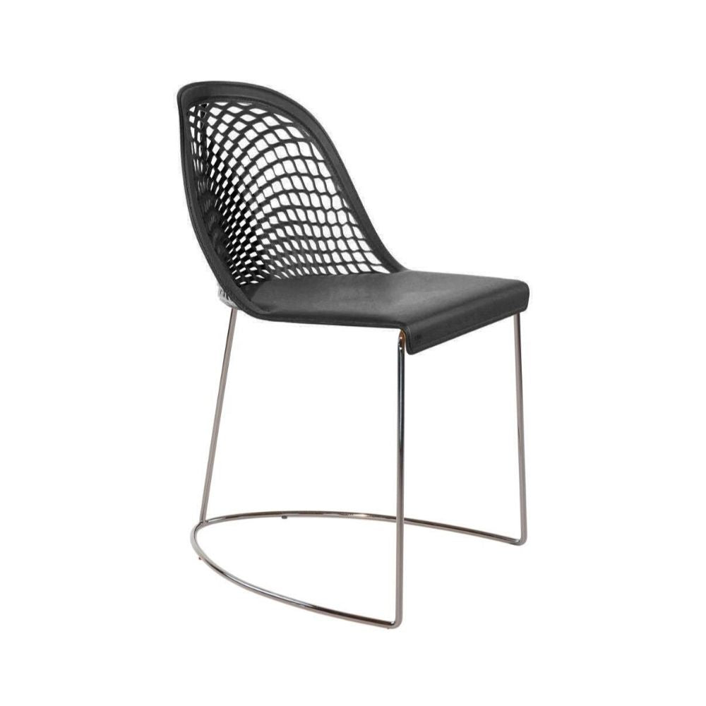 MIDJ Italia Guapa Side Chair