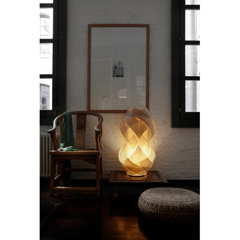 LZF Anfora Table Lamp