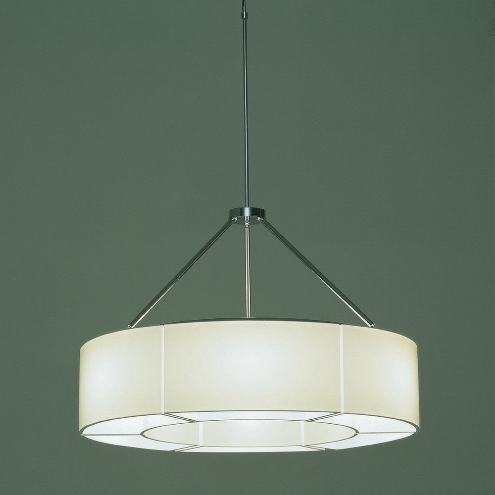 Miguel Milá Sexta Suspension Lamp Santa & Cole