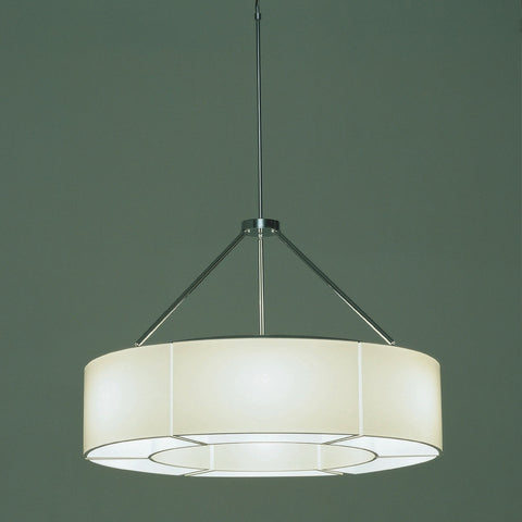 Miguel Milá Sexta Suspension Lamp