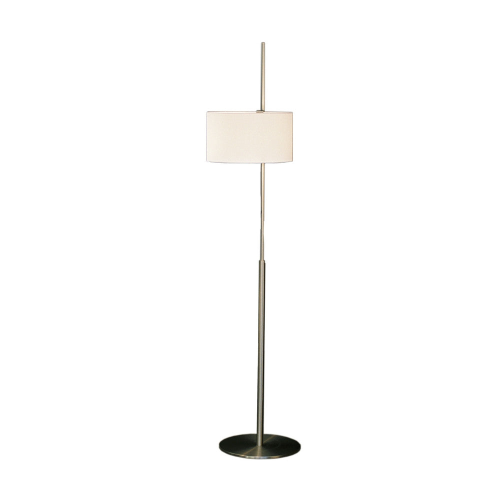 Miguel Milá TMD Floor Lamp from Santa & Cole