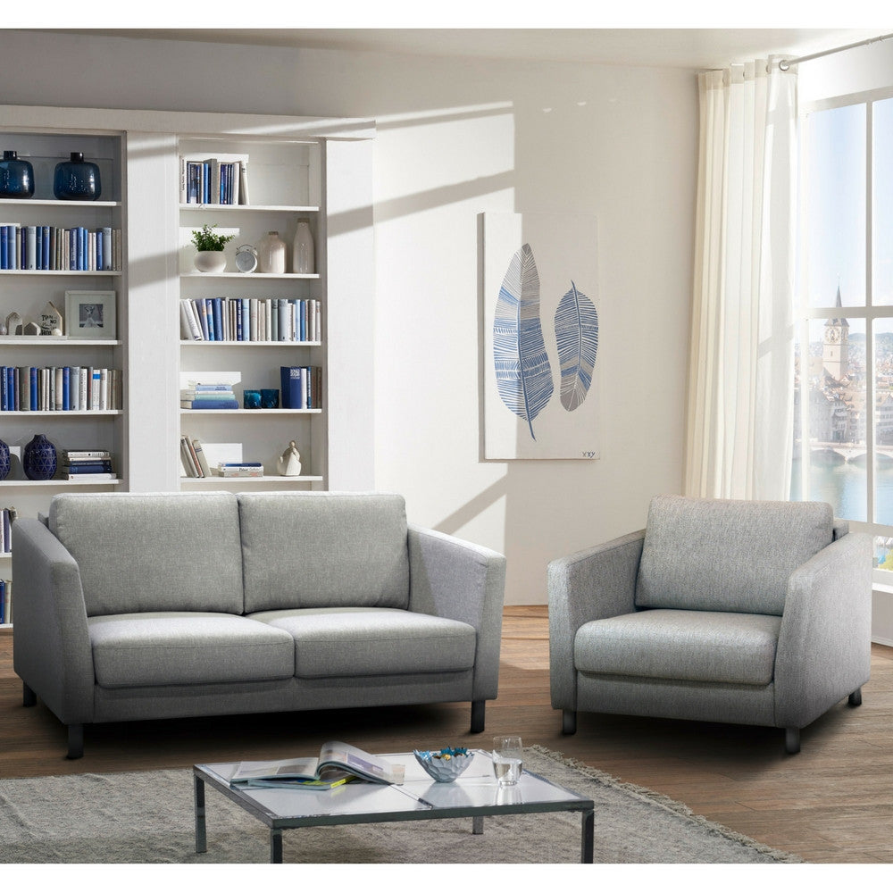 sofa with texas furniture sleeper dalton concept leather sleepers loveseat modern
