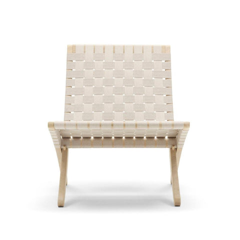 Carl Hansen Cuba Chair MG501