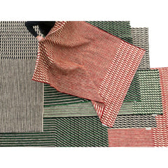 Nanimarquina Bouroullec Blur Rugs Detail