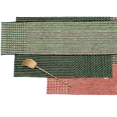Nanimarquina Bouroullec Blur Rugs Styled