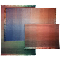 Nani Marquina Shade Rugs All Color Palettes Layered
