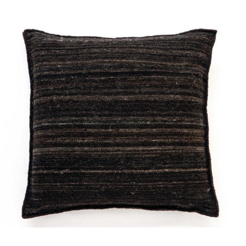 Nanimarquina Ilse Crawford Wellbeing Kilim Cushion