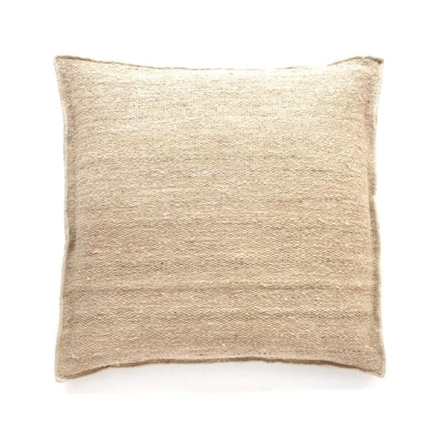 Nanimarquina Ilse Crawford Wellbeing Mazari Cushion