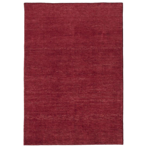 Nanimarquina Persian Colors Rug
