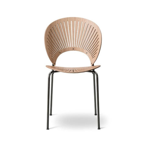 Fredericia Trinidad Chair