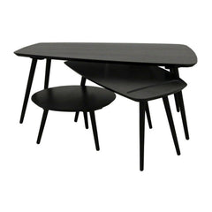 Luonto Narvik Sofa Tables