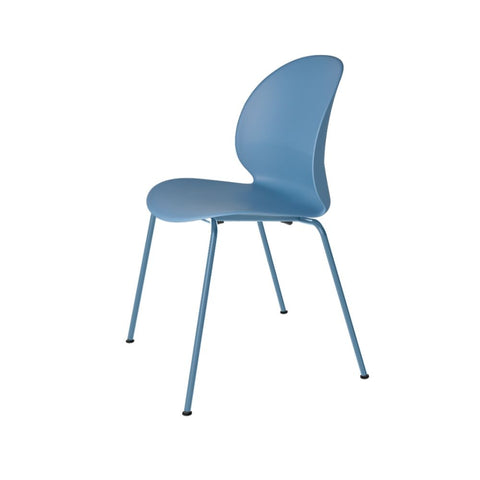 Fritz Hansen N02 Recycle Chair