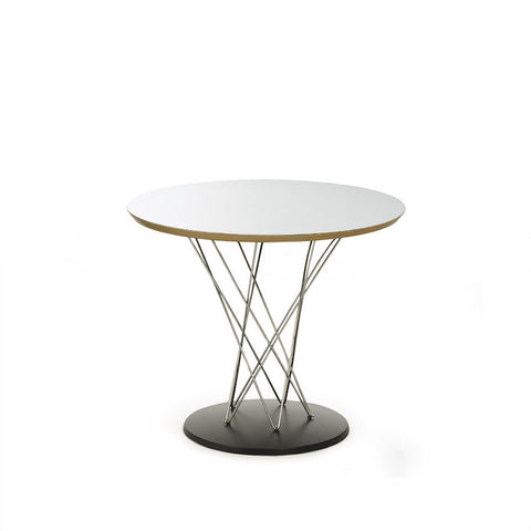 Isamu Noguchi Cyclone Side Table