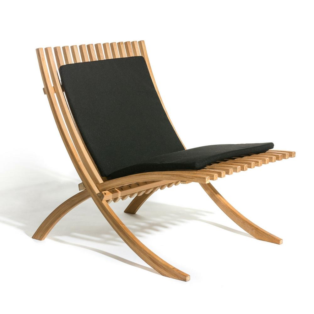 Skargaarden nozib lounge chair