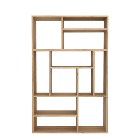 Oak M Rack - Small