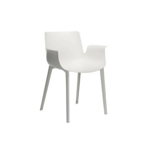 Piuma Chair by Piero Lissoni